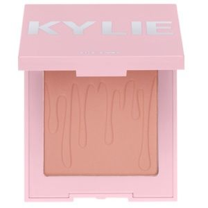 2/$20Kylie Close to Perfect Peach Blush New Authe